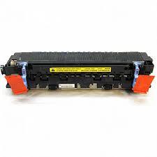 Hewlett Packard C4265 <b>Original Fuser Assembly</b> - LD Products