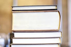 creative writing graduate degree programs in Los Angeles  PhD  MFA  MA  UF English   University of Florida