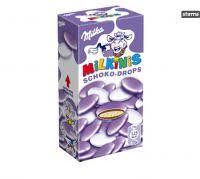Купить Сладости <b>Milka</b> в интернет-магазине fuji-san.ru