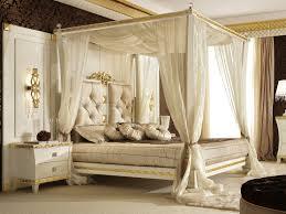 bedroom bunk bed bedroom sets kids