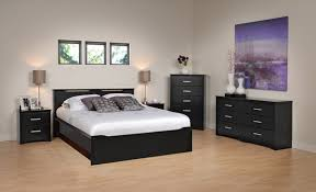 amazing ideas sofas for bedrooms with dark cherry bedroom furniture theme ideas in furniture for bedroom ideas bedroom furniture designs photos