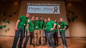 megan meier foundation team leader apply to be a team leader for upcoming megan meier foundation empower leadership workshops