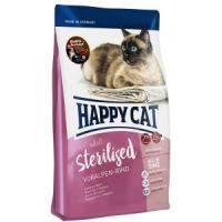 <b>Happy Cat</b>. Купить недорого товары производителя <b>Happy Cat</b> в ...