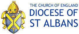 Image result for Diocese of St Albans