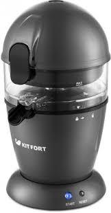<b>Kitfort</b> КТ-<b>1115</b> (<b>black</b>) - отзывы о <b>Kitfort</b> КТ-<b>1115</b> (черный)- Связной