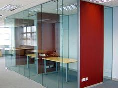 the quartzline partition range features stylish frameless glass partitions for offices schools or commercial buildings get a free quote online today office space free online
