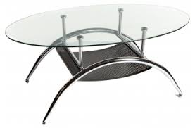 Стеклянные столы оптом — страница 2 - <b>WOODVILLE</b>