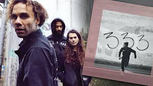 Why <b>FEVER 333's STRENGTH</b> IN NUMB333RS Was The Best ...