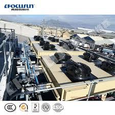 China <b>Hot Selling</b> Large Ice Storage Bin with <b>Stainless Steel</b> - China ...