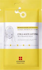Leaders <b>Collagen Boosting Renewal Mask</b> | Ulta Beauty