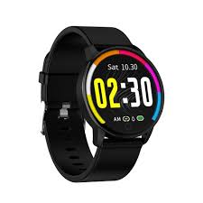 <b>smart watches</b> that take blood pressure Shop Clothing & Shoes Online