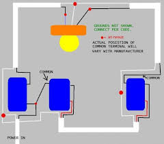 wiring diagram for ceiling fan light doityourself com community fan 01 jpg views 542 size 25 1 kb