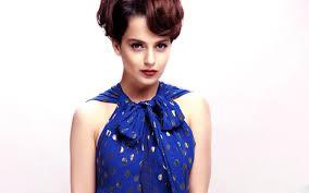 indian beautiful actress kanagna ranaut hd wallpaper for actress kangana ranaut hd