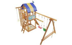 Купить <b>детские площадки Самсон</b> любой комплектации - от ...