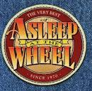 Very Best of Asleep at the Wheel