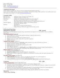 computer program skills resume cv computer software skills resumes template cv computer software skills resumes template