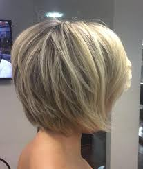 Short Layer Hair Style 50 cute and easytostyle short layered hairstyles 5201 by wearticles.com