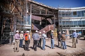 construction updates tlcd today architecture american agcredit headquarters building santa rosa ca staff tour fingernail ideas bright ideas deck
