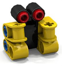 Find LEGO MOCs with Building Instructions | Rebrickable - Build ...