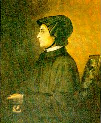 <b>Elizabeth</b> Ann Seton - Wikipedia