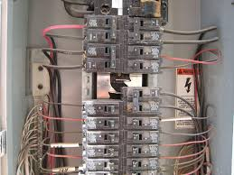 wiring a breaker box diagram how to install a circuit breaker House Breaker Box Wiring Diagram wiring a panel box car wiring diagram download tinyuniverse co wiring a breaker box diagram panel home breaker box wiring diagram