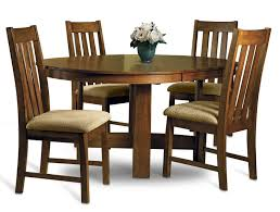 Japanese Dining Room Table Japanese Table And Chairs M258 Pastoe Japanese Series Low Table
