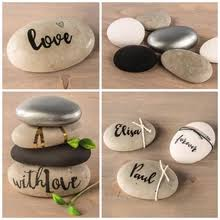 Buy <b>soap stone</b> and get free shipping on AliExpress