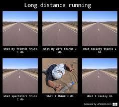 Cross Country Memes on Pinterest | Cross Country, Running Memes ... via Relatably.com