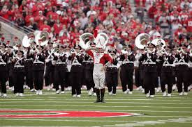 doctor of pharmacy ambassadors your sources for information illinois fighting illini vs ohio state buckeyes