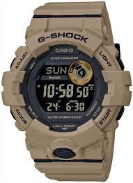 Купить <b>мужские часы GBD</b>-<b>800UC</b>-<b>5ER Casio</b> в Москве, Воронеже ...