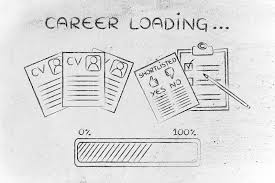 cv adzuna the cv file s that could be ruining your job prospects