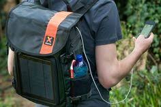 <b>JOBY UltraFit Hand</b> Strap with UltraPlate: Camera Strap + Baseplate ...