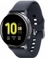 <b>Умные часы</b> и браслеты <b>Samsung</b> - каталог цен, где купить в ...