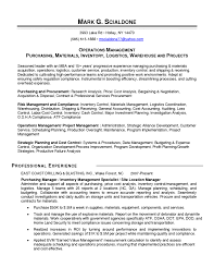 shipping and receiving manager resume examples cipanewsletter isabellelancrayus fascinating examples of good resumes that get