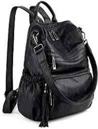 <b>Backpack</b> Handbags | Amazon.ca