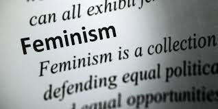 essay on feminism in  essay on feminism in