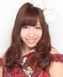 河西智美も卒業大喜び!?みんな逃げたいAKB48という泥船  芸能ニュース