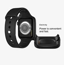 T5 Pro <b>Smart Watch Fitness Bracelet</b> Bluetooth Sport Tracker ...