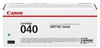 <b>Картридж Canon 040C</b> (0458C001) — купить по выгодной цене ...
