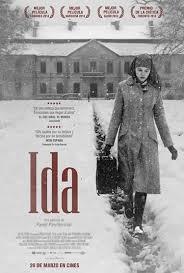 Ida Online Dublado