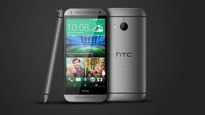 HTC One mini 2 Specs Rating Review (57.7) – Competition ...
