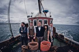 Image result for lighthouse by rend collective