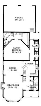 images about Best small house plans on Pinterest   Small     sq ft Architecture Builder House Plans Designs Small Size And Picture Delectable Builder House Plans