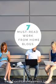 7 must work from home work from home happiness check out these 7 work from home you