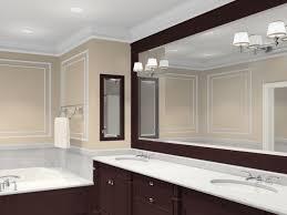 square bathroom mirrors ideas antique mirror squares bathroom mirror bathroom mirrors