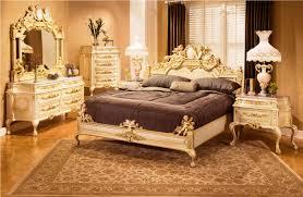 brilliant victorian furniture bedroom