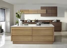 size kitchen desaignmodern
