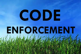 Image result for health code enforcement pictures