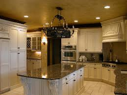 contemporary kitchen lighting inspiring tuscan style kitchen design ideas antis kitchen furniture