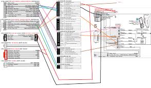 wiring diagram bmw e wiring image wiring diagram bmw wiring diagrams e90 bmw auto wiring diagram schematic on wiring diagram bmw e92